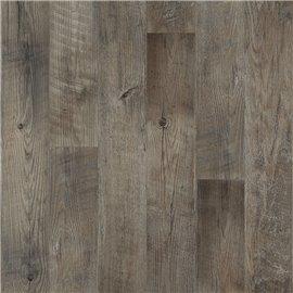 Mannington Adura Max Luxury Vinyl Dockside Driftwood - MAX032