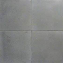 Basalt Blue Slate 12x12 Tile Honed