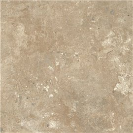 Armstrong Alterna Aztec Trail - Almond Cream