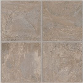 Armstrong Afton Series Chiseled Stone - Cliffstone
