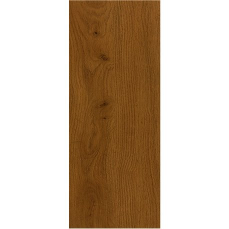 armstrong luxe plank vinyl flooring jefferson oak saddle. Black Bedroom Furniture Sets. Home Design Ideas