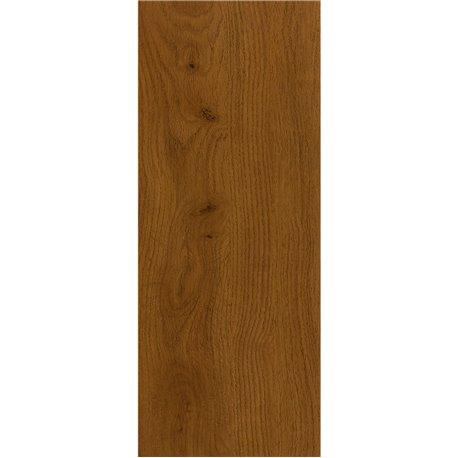 armstrong luxe plank vinyl flooring jefferson oak saddle. Black Bedroom Furniture Sets. Home Design Ideas