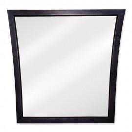 MIR032 Black mirror