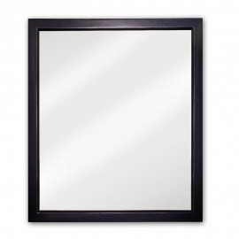 MIR036 Black mirror