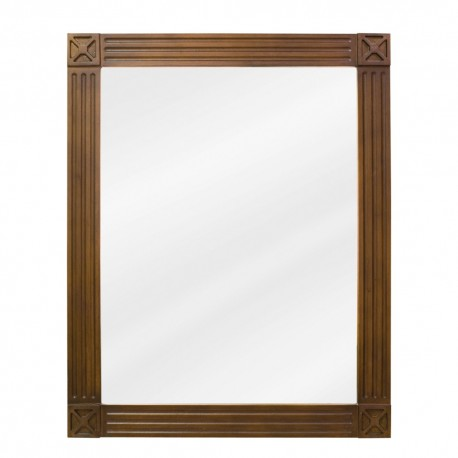 MIR047 Toffee mirror