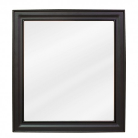 MIR049 Black mirror