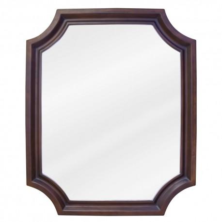 MIR050 Toffee mirror