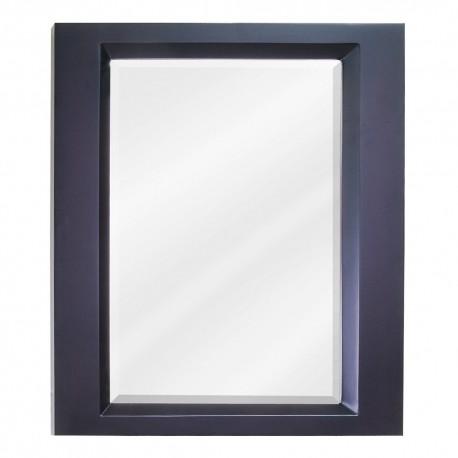 MIR068 Espresso mirror