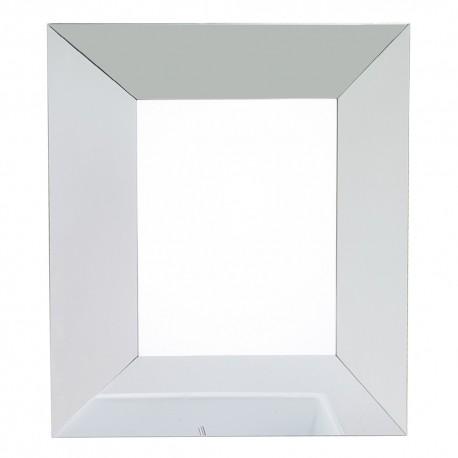 MIR077 mirror