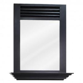 MIR079 Espresso mirror