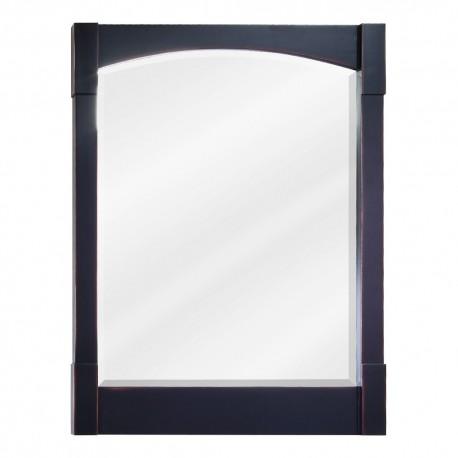 MIR085 Aged Black mirror