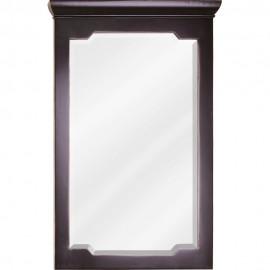 MIR093-24 Aged Black mirror