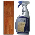 Bona Pro Series Hardwood Floor Cleaner - 32 oz - WM700051187