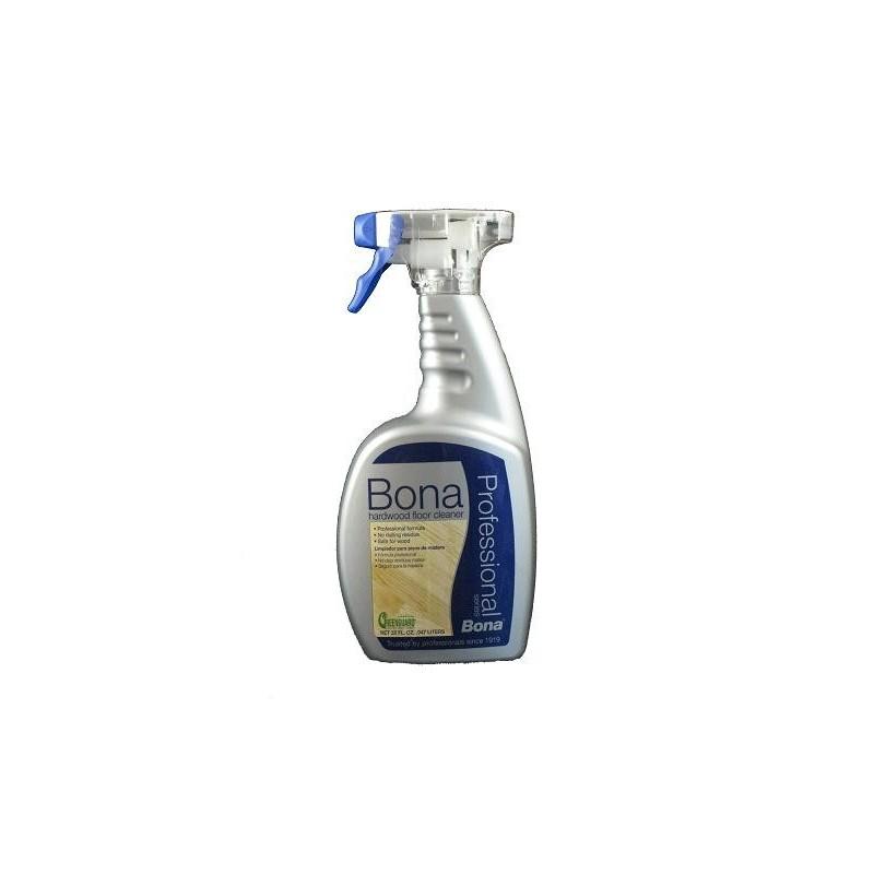 Bona Pro Series Hardwood Floor Cleaner 32 Oz 1 Wm700051187