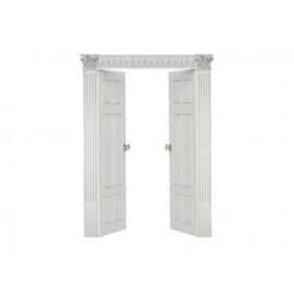 DM-8573C Door Set