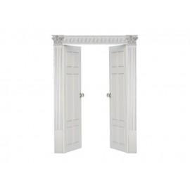 DM-8573C Door Set