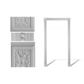 DM-8027 Door Set