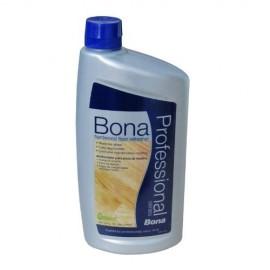 Bona Pro Series Hardwood Floor Refresher, 32-Ounce