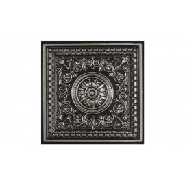 CT-002 Ceiling Tile
