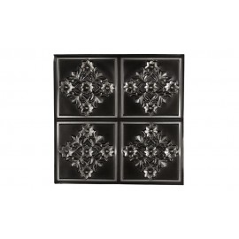 CT-129 Ceiling Tile