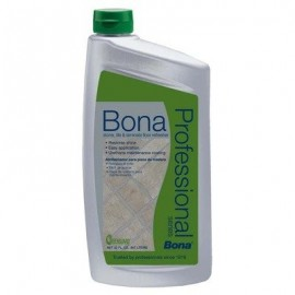 Bona Pro Series Stone, Tile and Laminate Floor Refresher, 32-Ounce