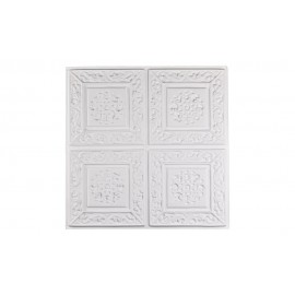 CT-203 Ceiling Tile