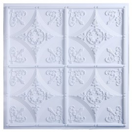 CT-1043 Cathedral Ceiling Tile