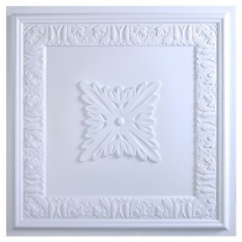 CT-1082 Helena Ceiling Tile