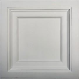 23 7/8W x 23 7/8H x 2 1/2P Classic Ceiling Tile