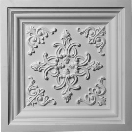 24W x 24H Kinsley Ceiling Tile