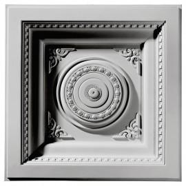 24W x 24H x 2 7/8P Royal Ceiling Tile