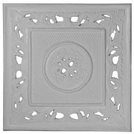 28 3/4W x 28 3/4H Ashford Ceiling Tile