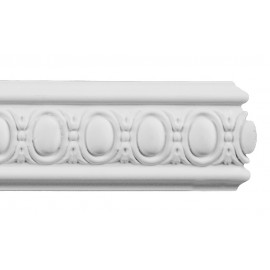 WR-9100 Ceiling Relief Set