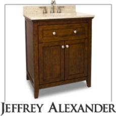 jefferey alexander