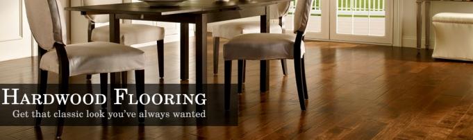 Burroughs Hardwoods Hardwood Flooring Brands