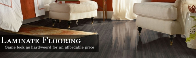 Laminate flooring brands for Laminate flooring brands
