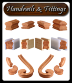 Handrails&Fittings_logo