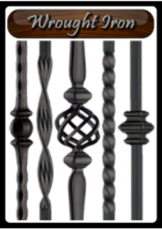 iron_balusters_logo