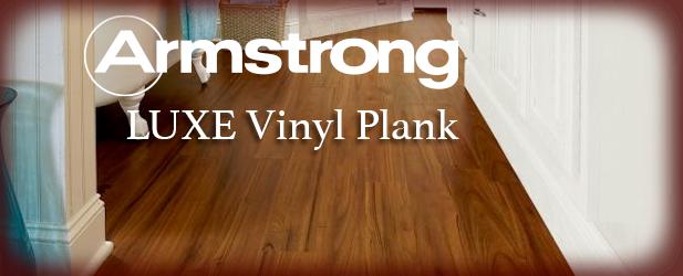 Vinyl Flooring Burroughs Hardwoods Inc