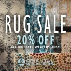 ow rugs sale square