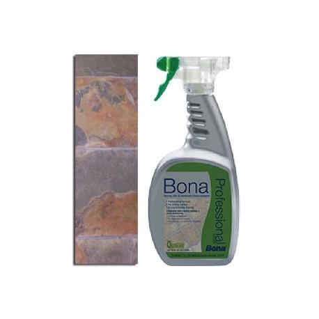 Bona Pro Series Stone Tile And Laminate Floor Cleaner