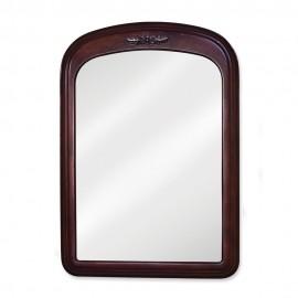 MIR031 Merlot mirror