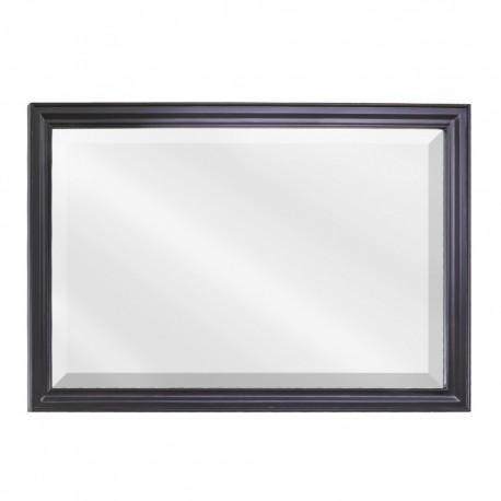 MIR057D Black mirror