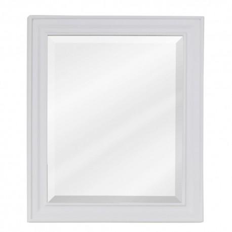 MIR094 White mirror