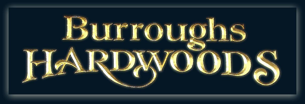 Burroughs Hardwoods Online Store